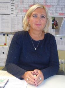 Frau_Dalferth